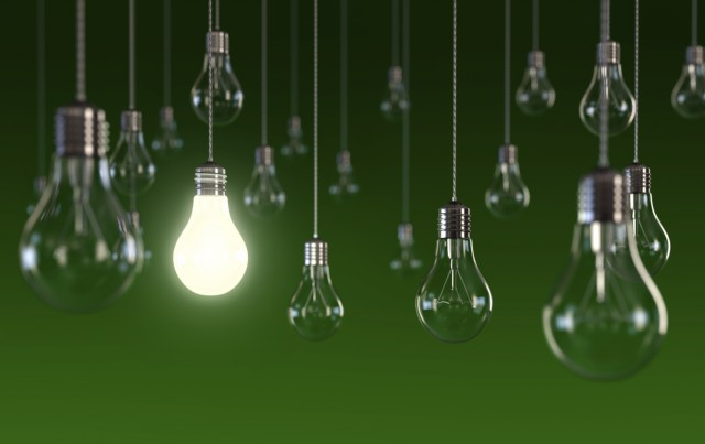 spot-risparmio-energetico-germania-ministero-federale-ambiente-sesso-video-640x403