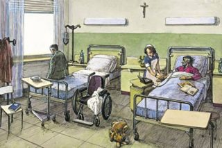 ospedale-320x213