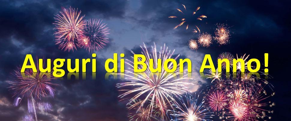 auguri-capodanno-2020-1 (1)
